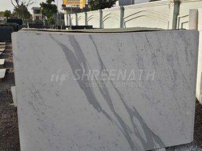 stockyard-shreenath-marble-company-2