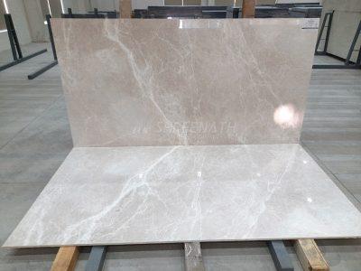stockyard-shreenath-marble-company-3