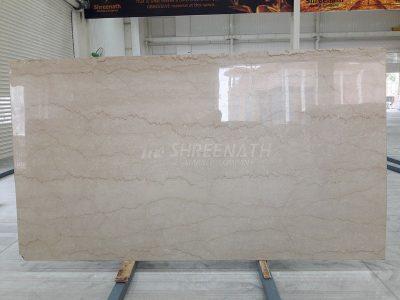 stockyard-shreenath-marble-company-4