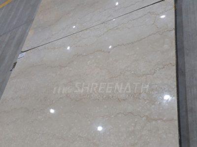 stockyard-shreenath-marble-company-5