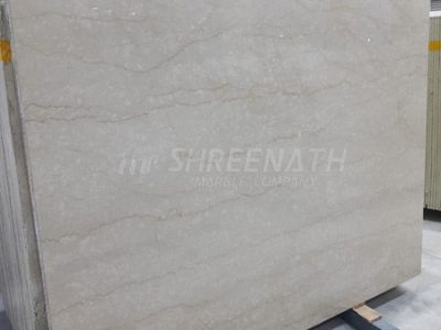 stockyard-shreenath-marble-company-6