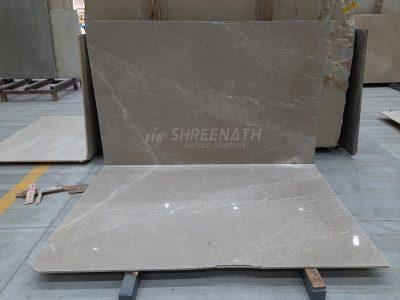 stockyard-shreenath-marble-company-7