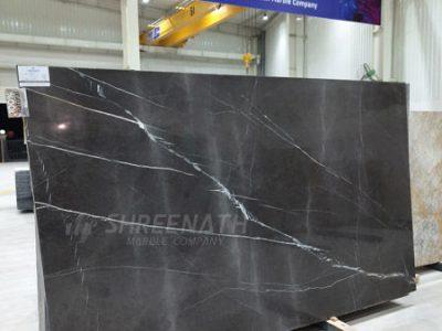 stockyard-shreenath-marble-company-8