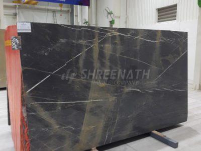 stockyard-shreenath-marble-company-9