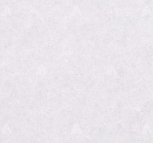 shreenath-marble-company-imported-marble-(4)