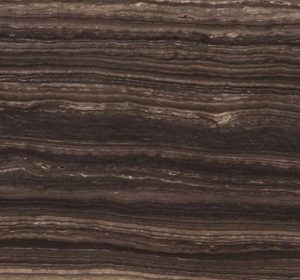 Imported Marble Tobacco Brown, Kishangarh