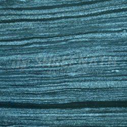 variation-shreenath-marble-company (1)