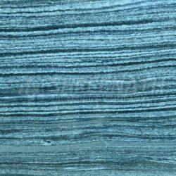 variation-shreenath-marble-company (2)