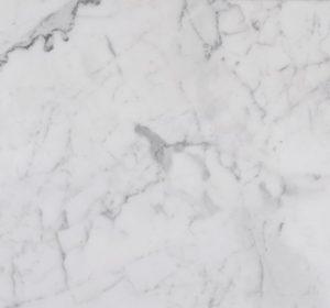 Imported Marble Venatino, Kishangarh