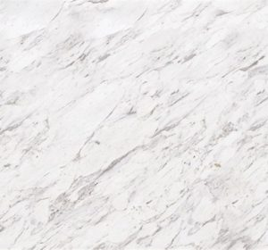 Imported Marble Volakas, Kishangarh